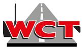 Welcome To Wct Holdings Berhad